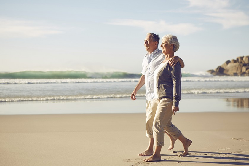 Retirement in Mexico Tips: Your Second Youth Awaits
