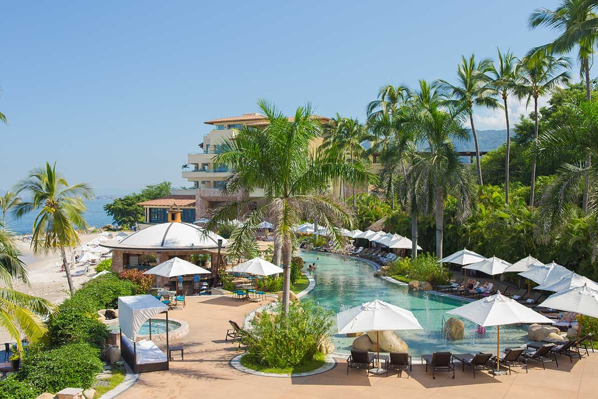 Things you should know before buying Real Estate in Puerto Vallarta