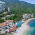 2018 Mexican Real Estate: What To Know