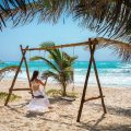 Dream Life for Expats in Mexico