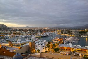 Cabo San Lucas: What to See