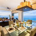 Spotlight on Oceanfront Penthouse