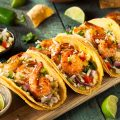 Taco Time! Finding the Perfect Taco