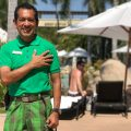 Celebrate St. Patrick's Day in Mexico