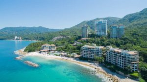 Move to Mexico: Second Home in Paradise
