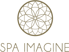 Spa Imagine Logo